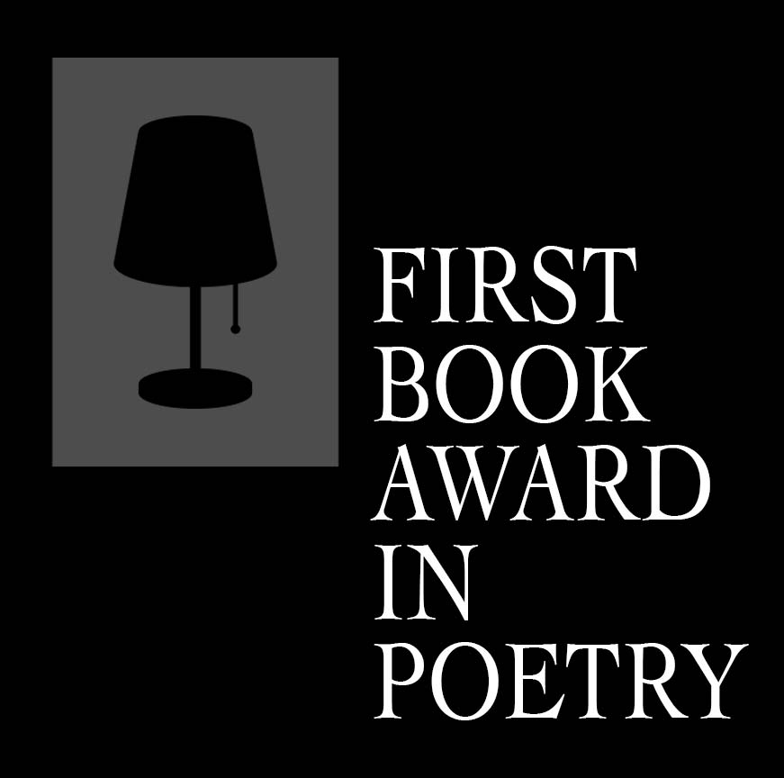 First Book Award for Poetry