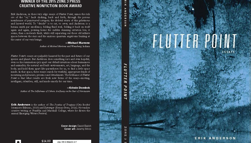 Flutter Point Blog Image