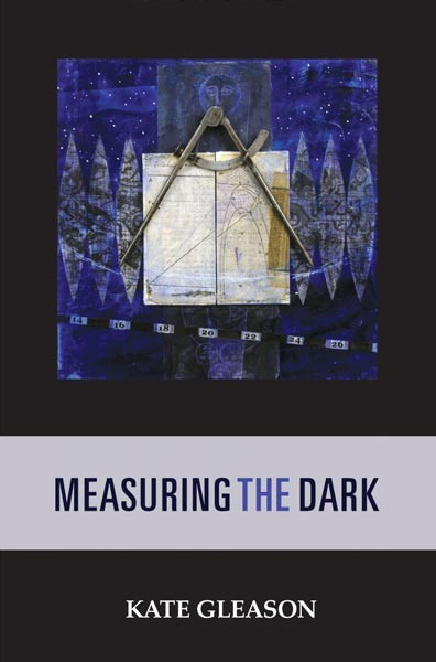 Measuring the Dark Cover Image
