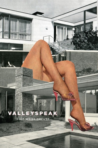 Valleyspeak