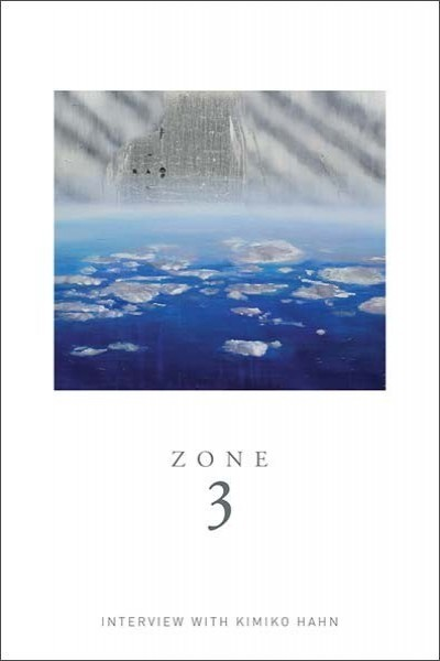 current issue of zone 3